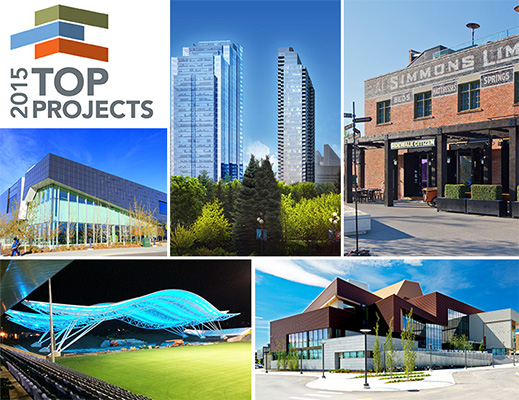 2015 12 ab top projects web
