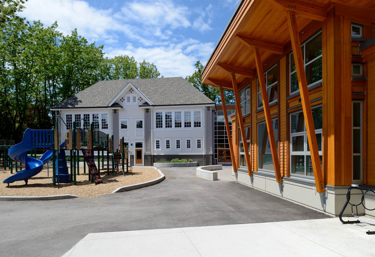 Lord Kitchener Elementary School